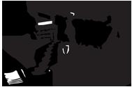 BASA Logo